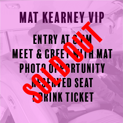 MK ticket options VIP sold out-03