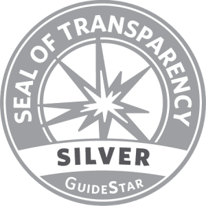 GuideStarSeals_silver_MED
