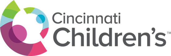 cincinnati childrens logo