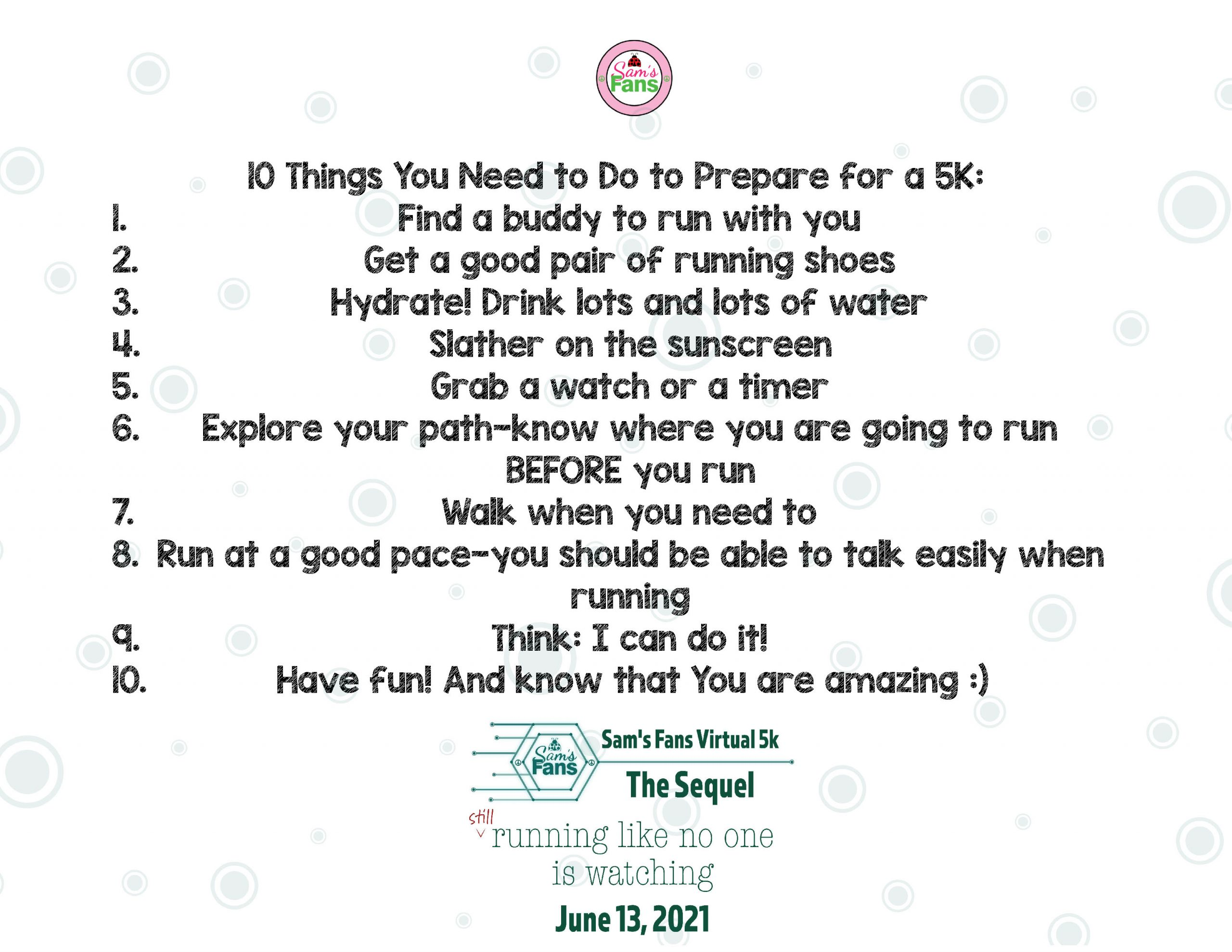 couch to 5k stuff_Page_3